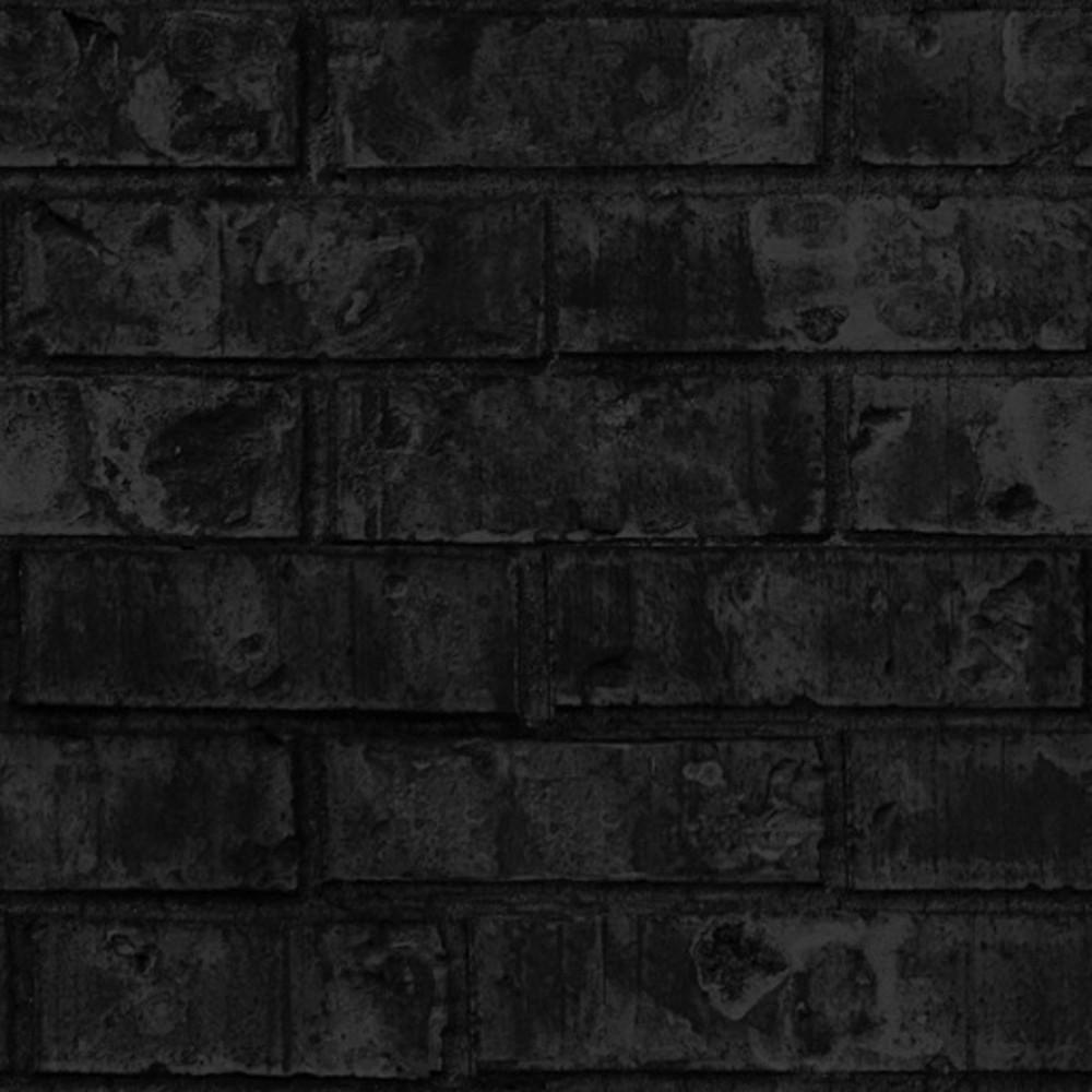 Web Wall Texture Tile
