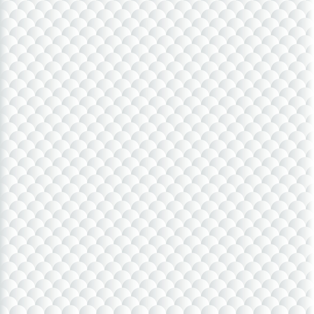 White Background Of Textured Structure
