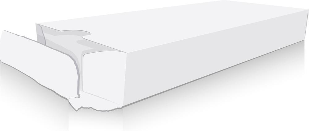 White Box Element