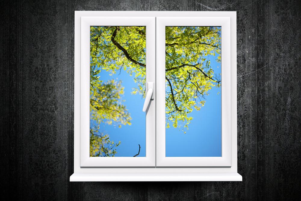 Window To Summer