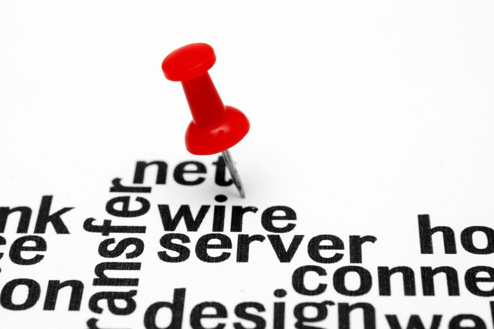 Wire Server