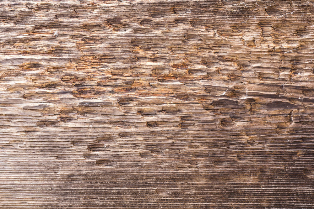 Wood aged vintage background and texture