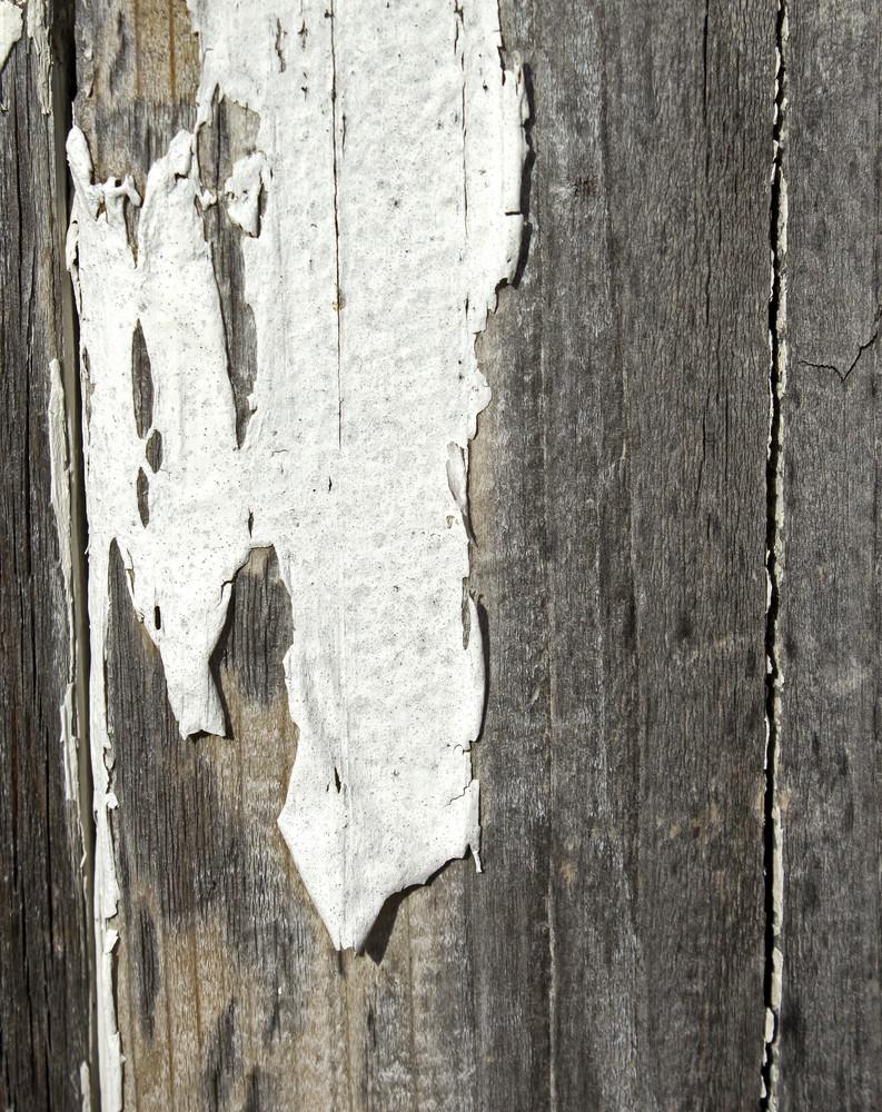 Wood Background 11