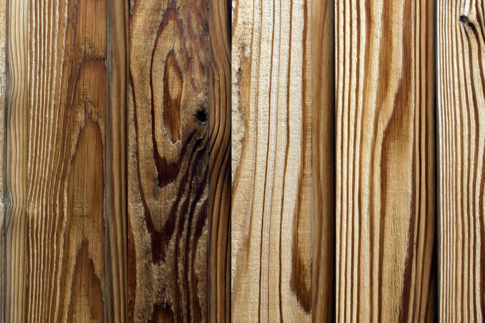 Wood Background 29