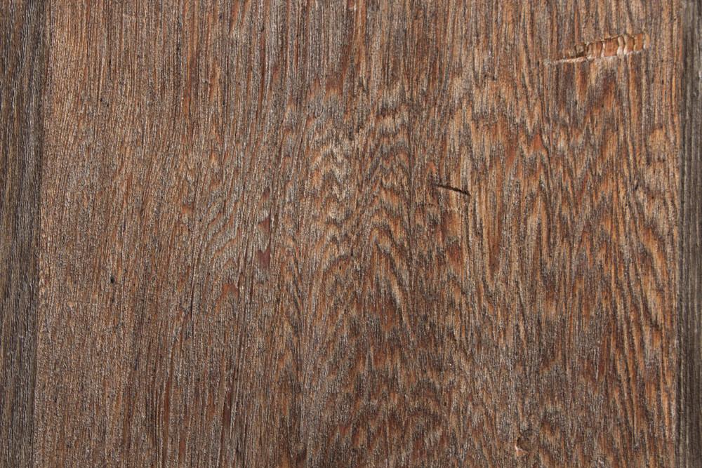 Wood Background 36