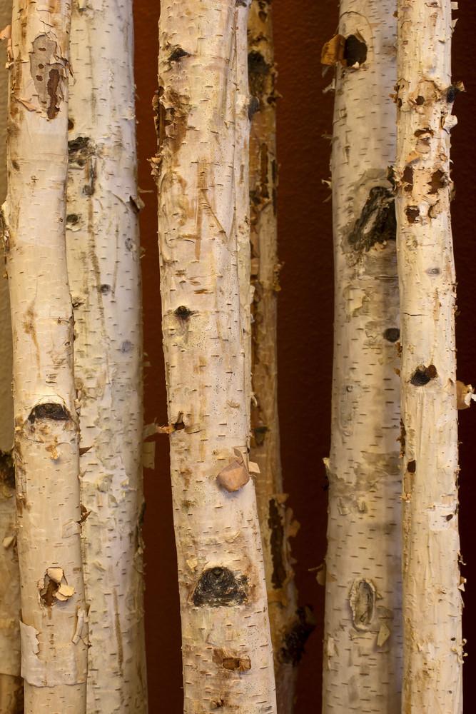 Wood Background 3