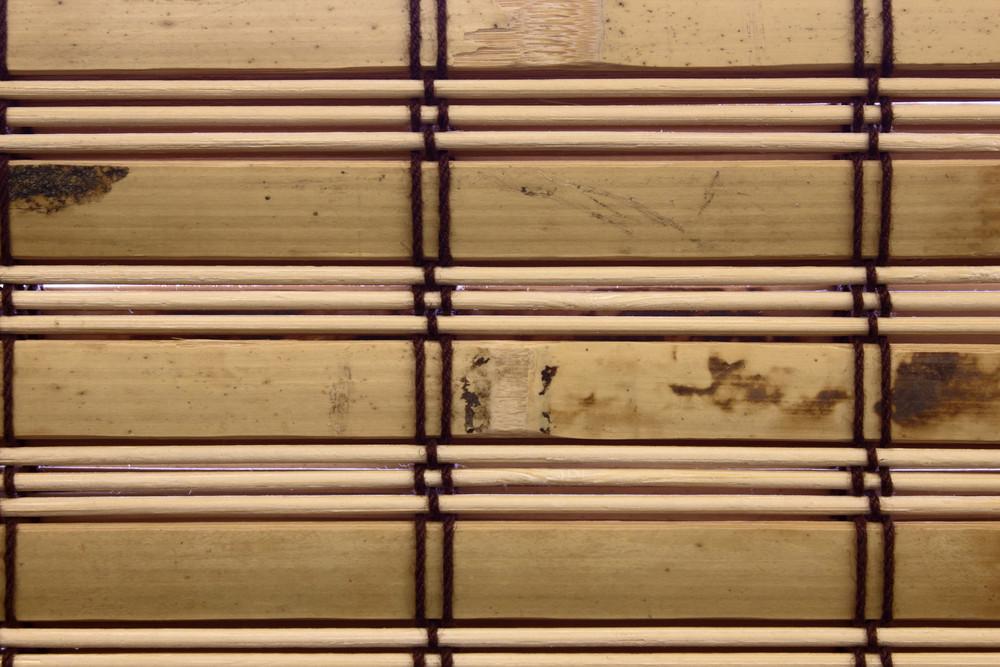 Wood Background 46