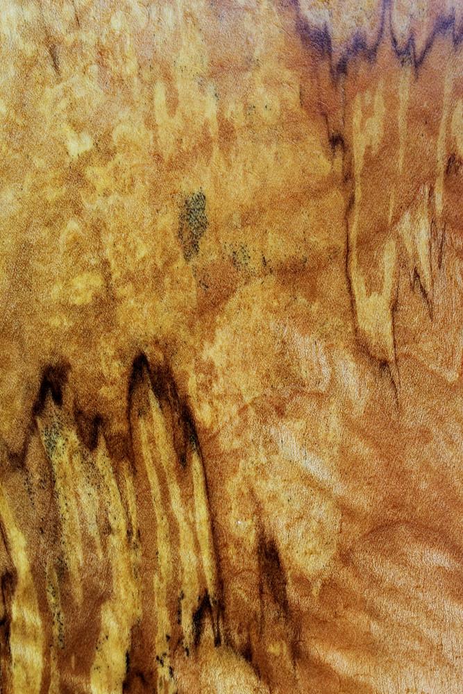 Wood Background 53