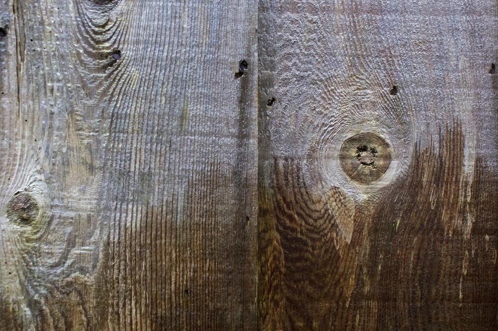 Wood Background 58