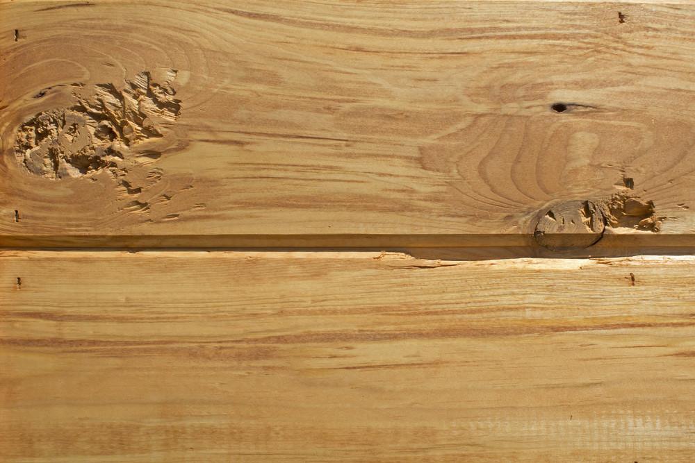 Wood Background 69