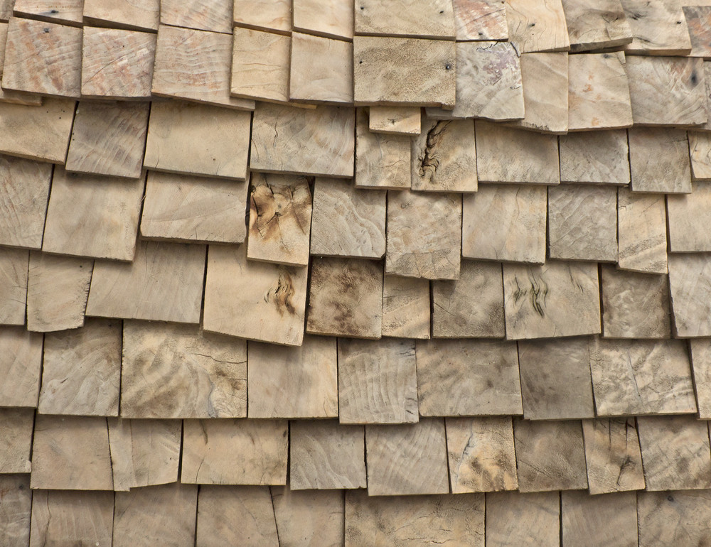 Wood Background 72