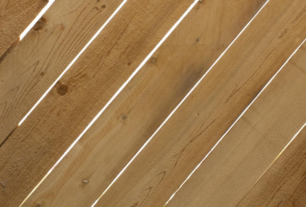 Wood Background 73