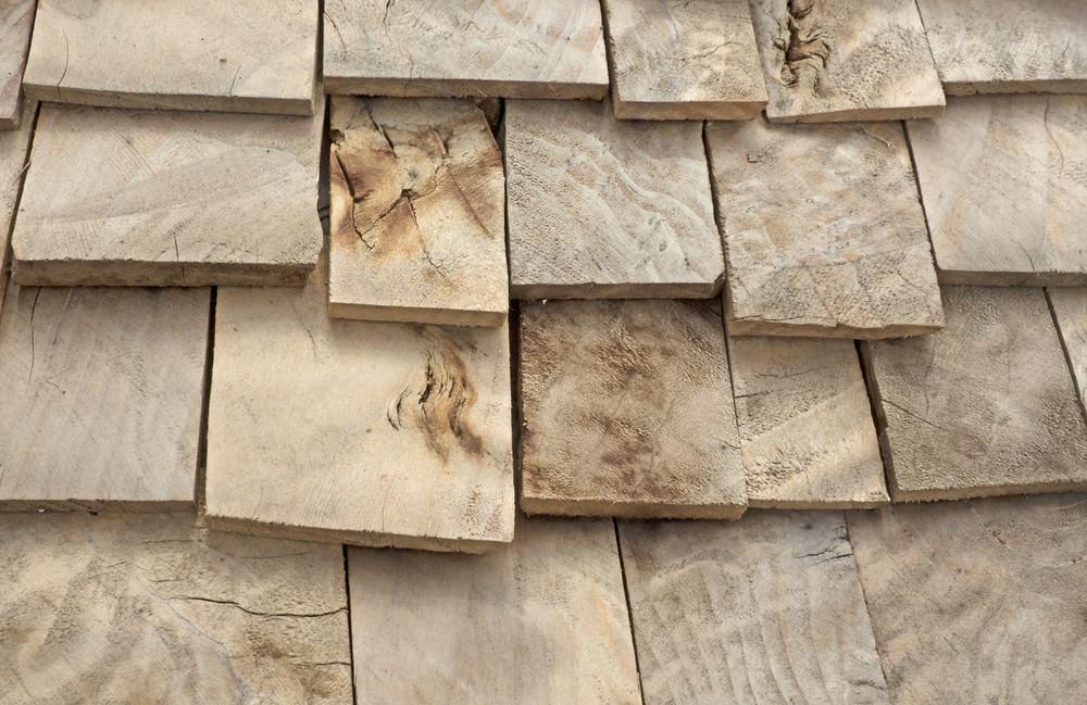 Wood Background 75