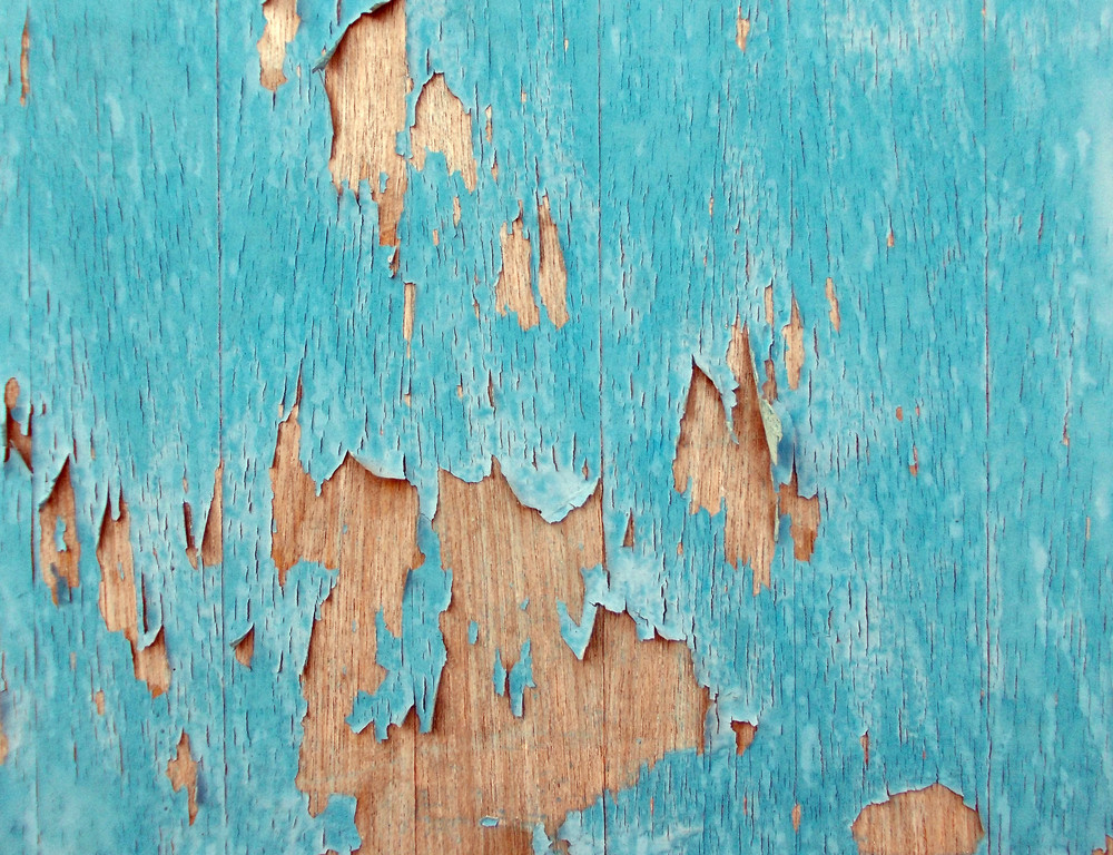 Wood Background Texture 24