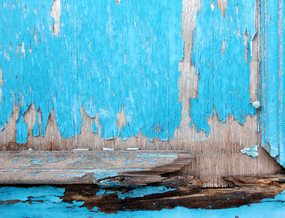 Wood Background Texture 25