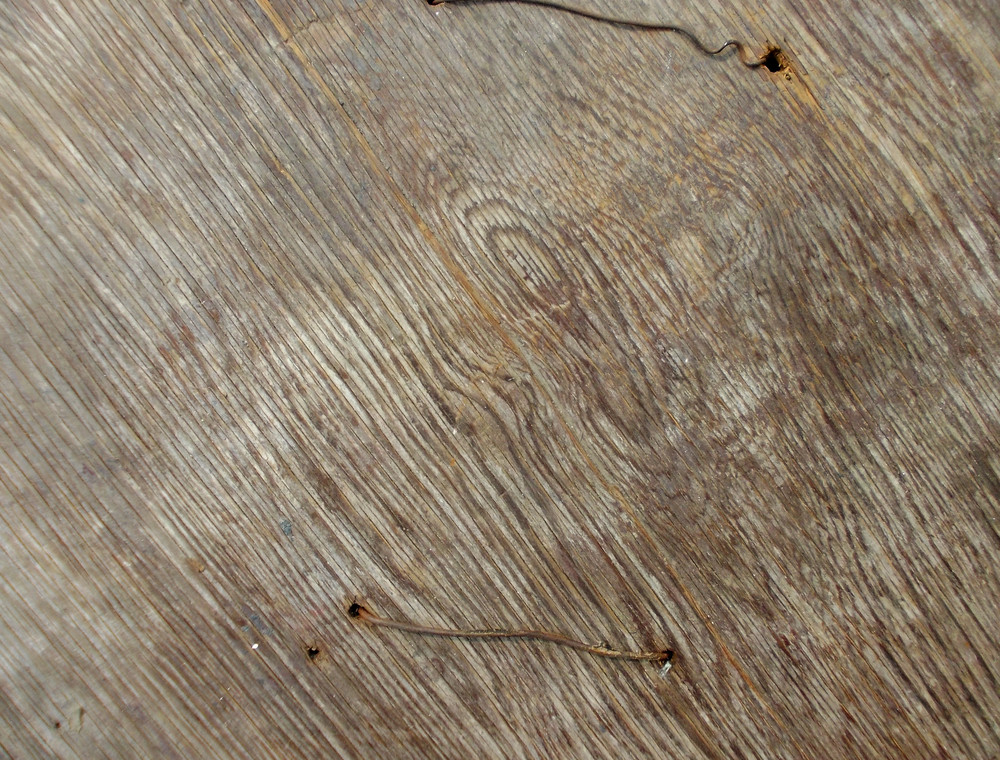 Wood Background Texture 39