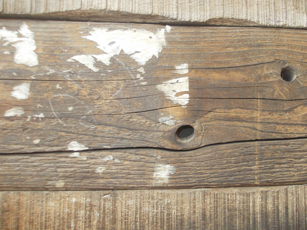 Wood Background Texture 51