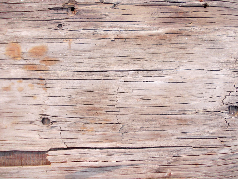 Wood Background Texture 60