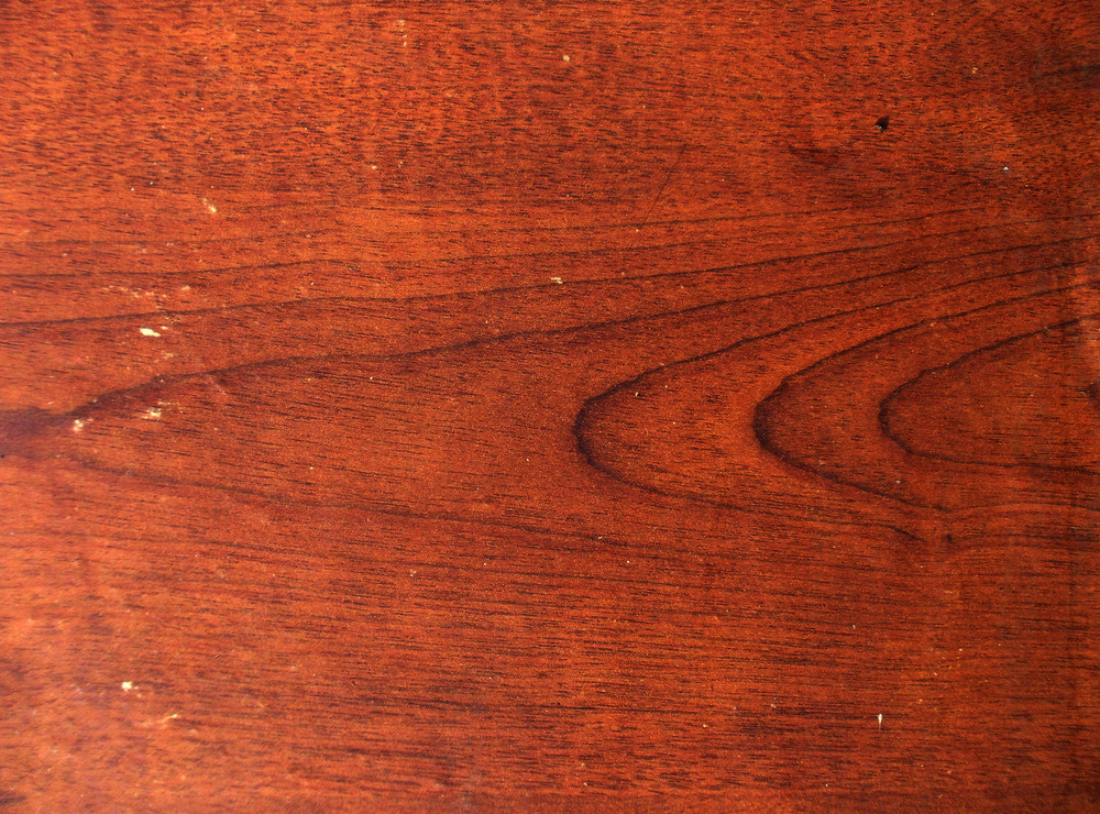 Wood Background Texture 68