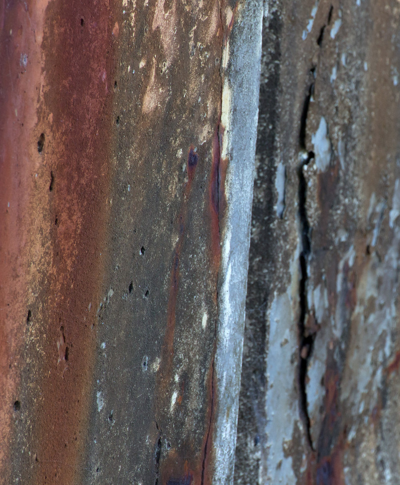 Wood Background Texture 6