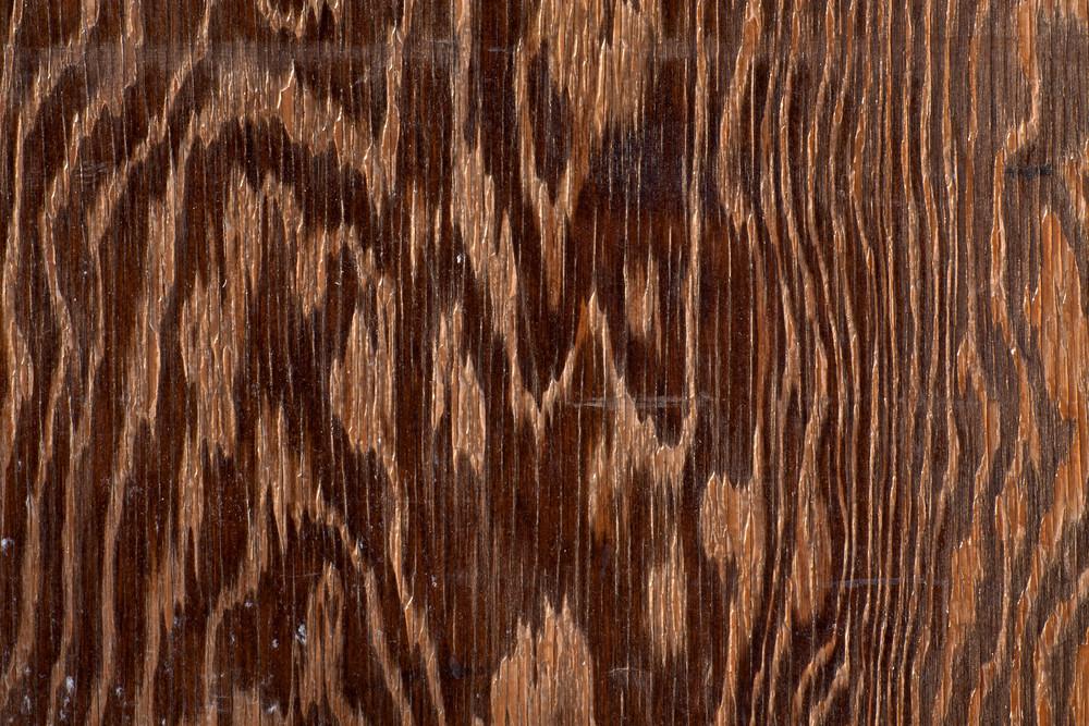 Wood Barn Pattern Horizontal