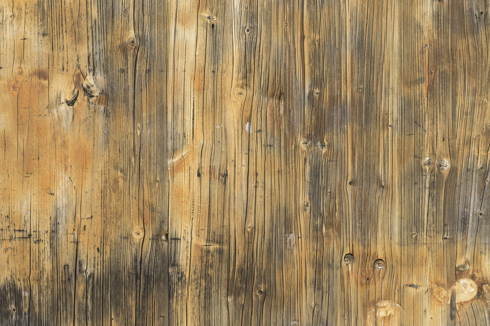 Wood brown flat texture background use for presentation