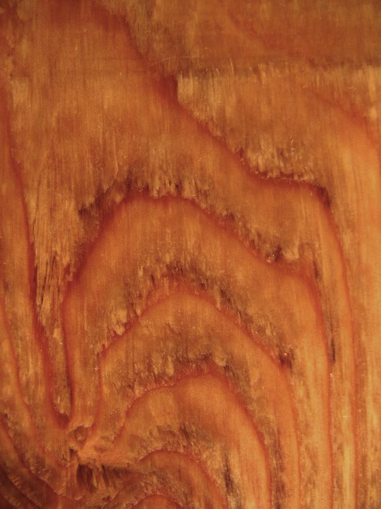 Wood Grain 20 Texture