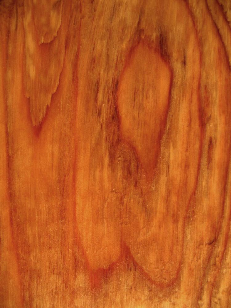 Wood Grain 23 Texture