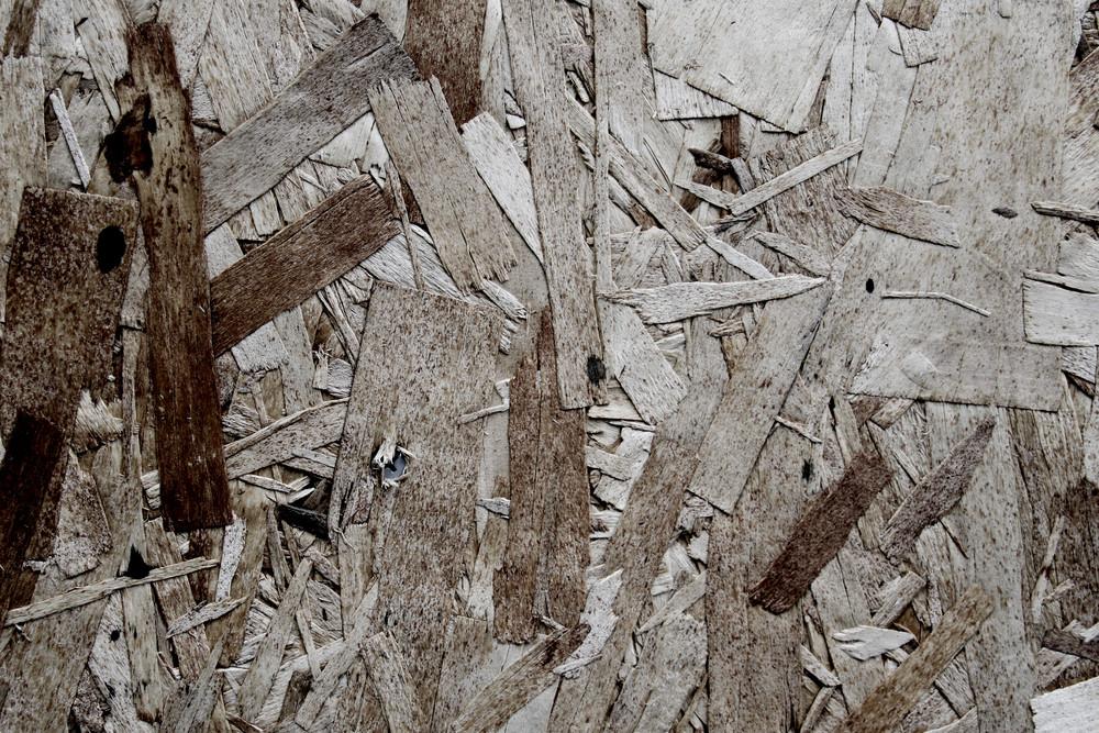 Wood Grain 35 Texture