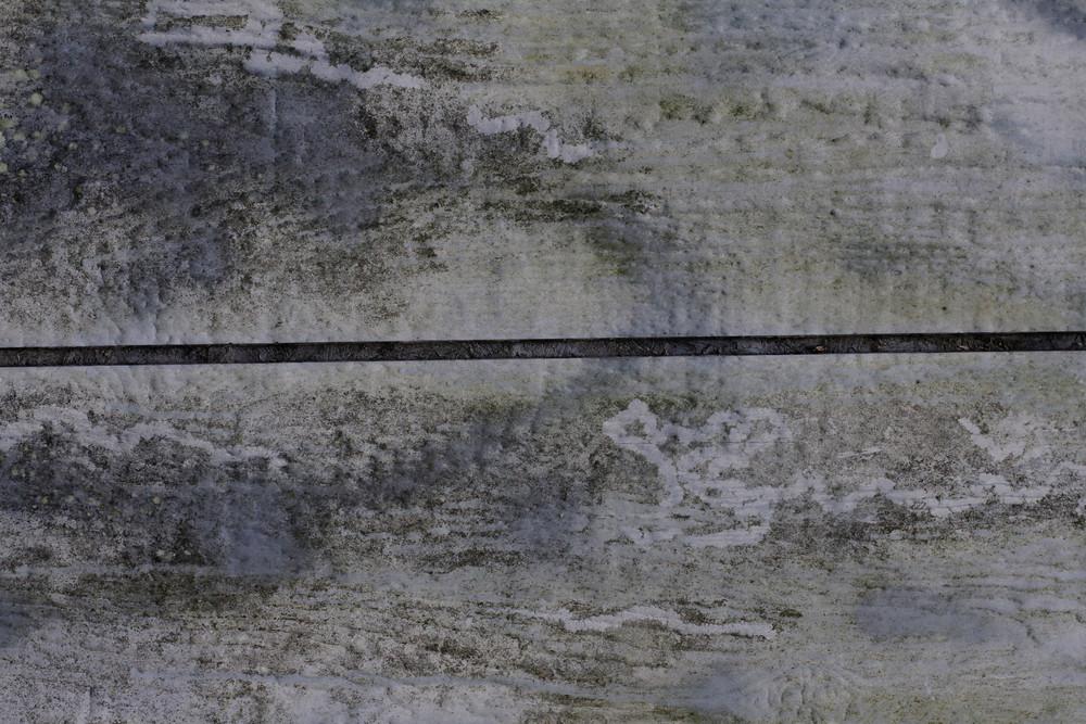 Wood Grain 45 Texture
