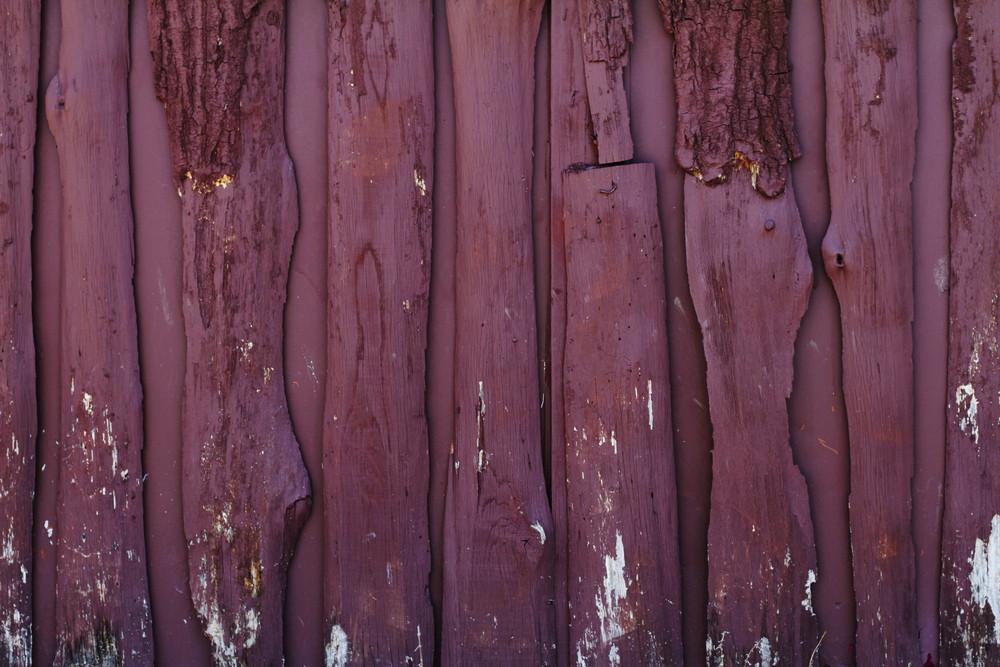 Wood Grain 66 Texture