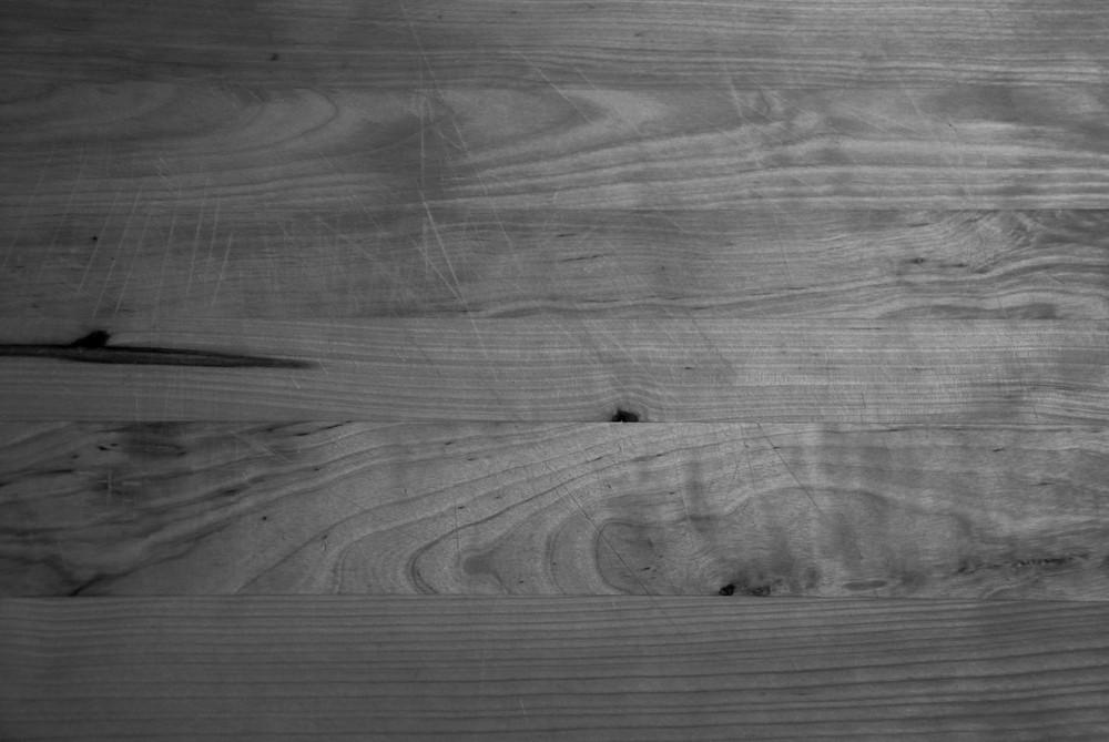 Wood Grain 70 Texture