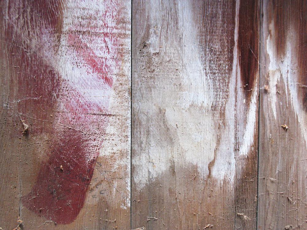 Wood Grunge 15 Texture