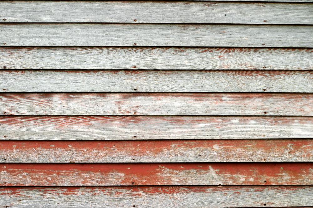 Wood Grunge 26 Texture
