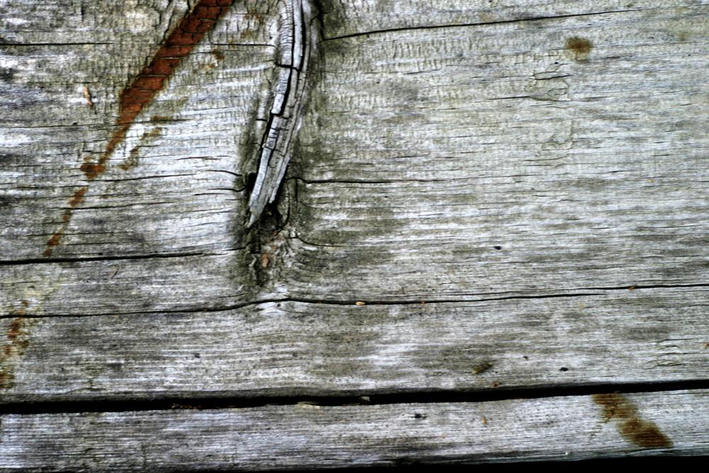 Wood Grunge 28 Texture