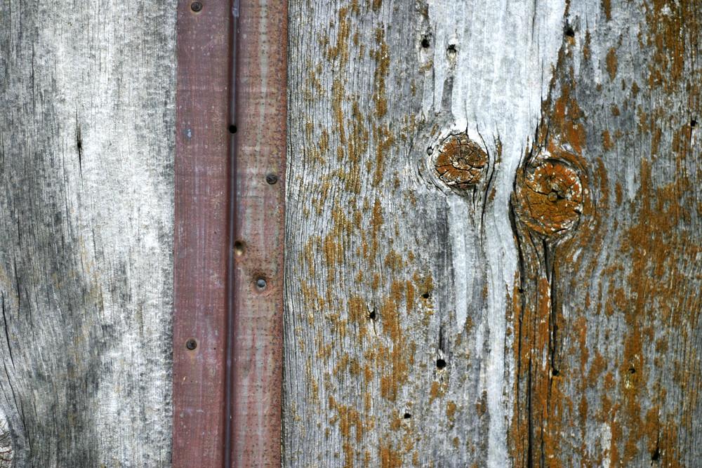 Wood Grunge 29 Texture