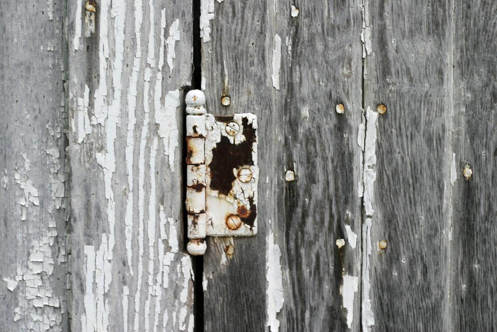 Wood Grunge 30 Texture
