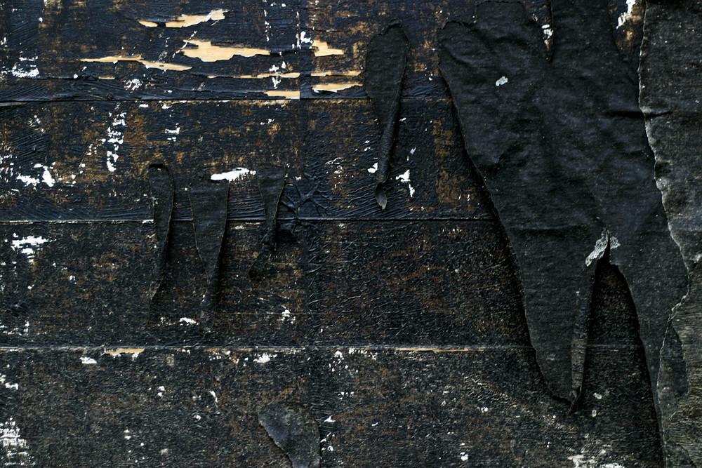 Wood Grunge 35 Texture