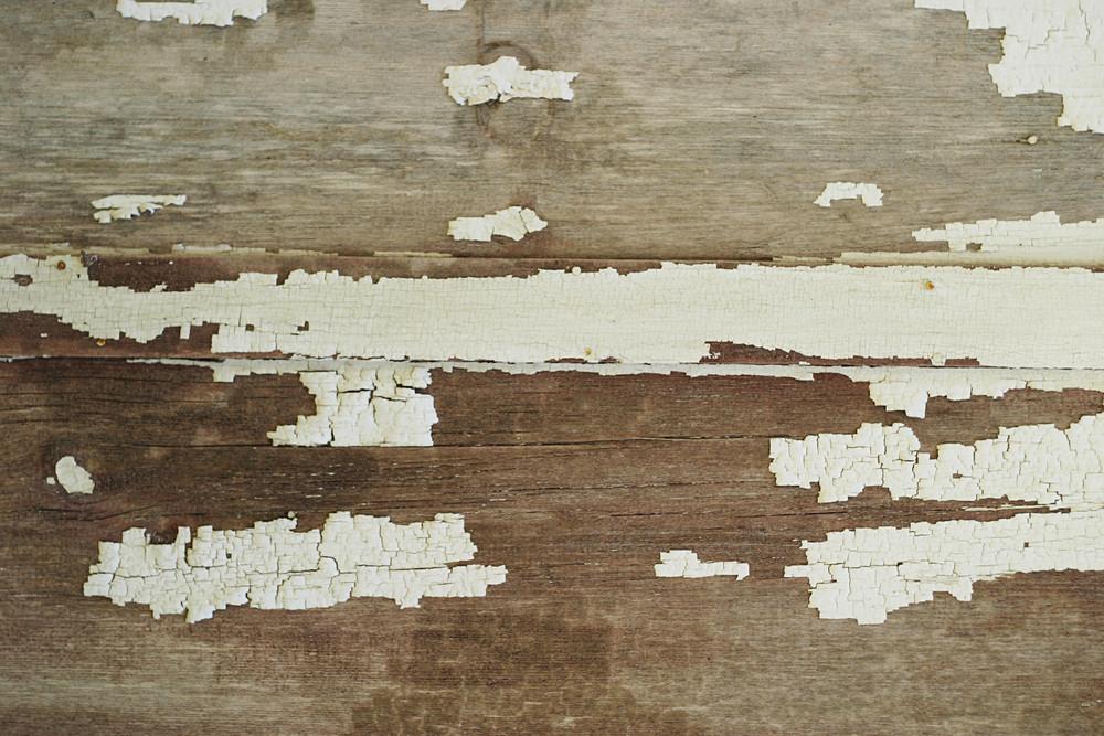 Wood Grunge 39 Texture
