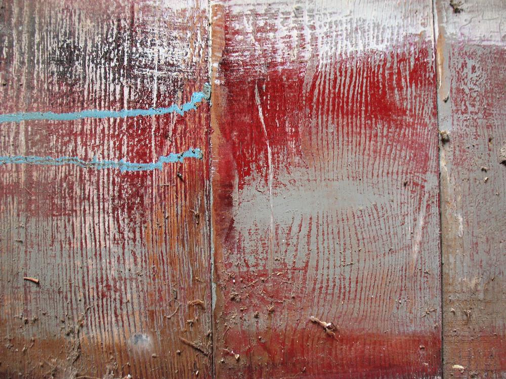 Wood Grunge 9 Texture