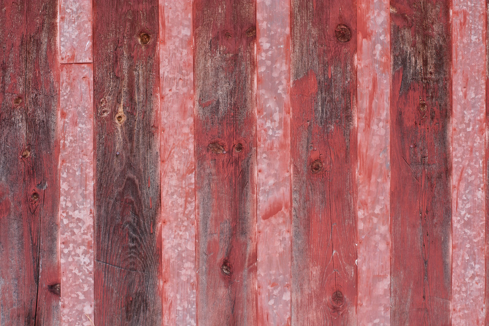 Wood Grunge Background