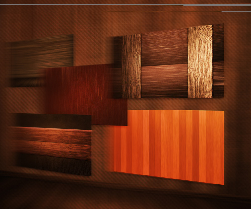 Wood Images