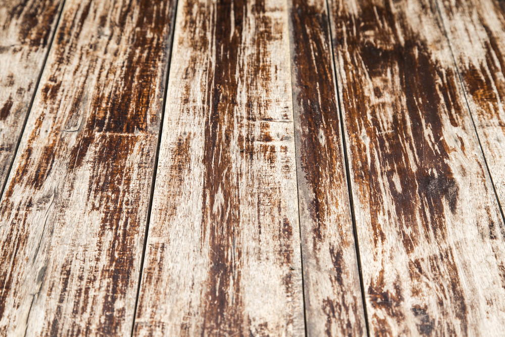Wood plank texture. background old panels