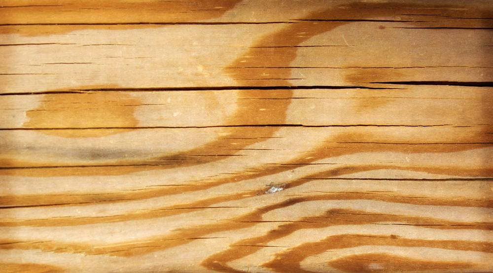 Wood Planks 17
