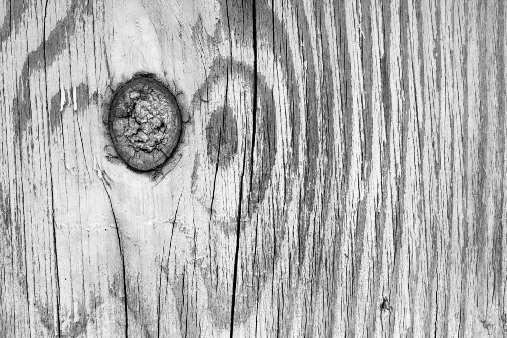 Wood Planks 22