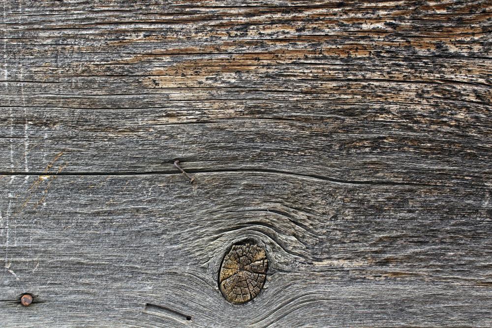 Wood Planks 23