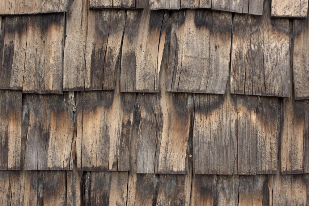 Wood Planks 24