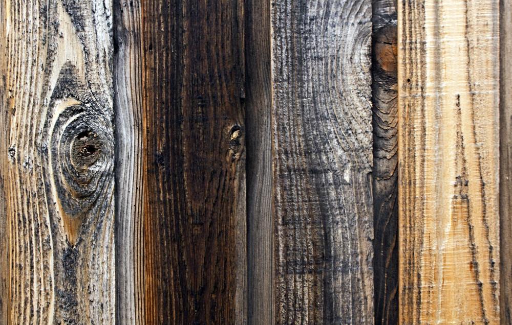 Wood Planks 41