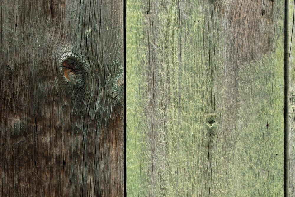 Wood Planks 47