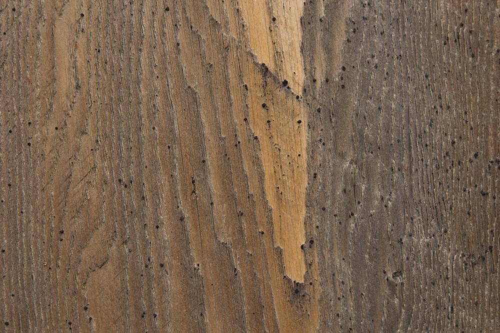Wood Planks 59